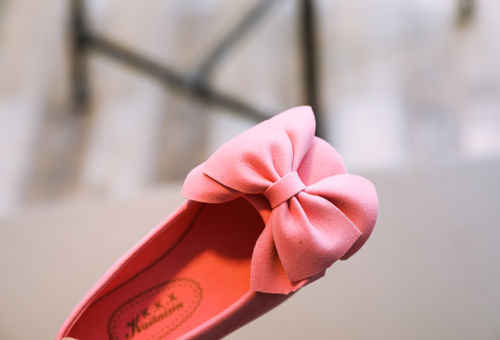 Bebé niñas arco sólido Rosa princesa Bowknot zapatos planos vestido suave fiesta niños Casual todos a juego zapatos 4 colores