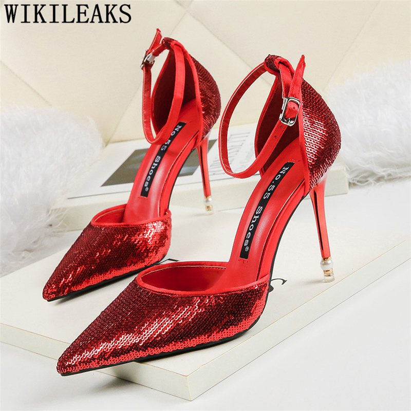 party <font><b>shoes</b></font> for women glitter <font><b>heels</b></font> <font><b>sexy</b></font> <font><b>shoes</b></font> ladies pumps <font><b>extreme</b></font> <font><b>high</b></font> <font><b>heels</b></font> mary jane <font><b>shoes</b></font> stiletto <font><b>fetish</b></font> <font><b>high</b></font> <font><b>heels</b></font> buty image