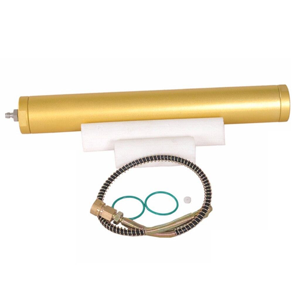 High Pressure Air Pump 30MPA Dedicated Oil-water Separator Air Pump Filter