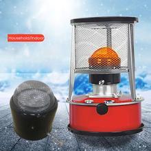 Замена нагревательной Плиты аксессуары керосиновая плита запасной фитиль для HD00804/HD01026/HD01046 нагреватель запасной фитиль