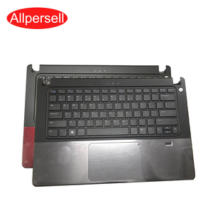 Laptop Para DELL Vostro V5460 V5470 V5480 5439 5460 palmrest caso tampa do teclado