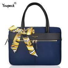 Tas Laptop 14 Inci untuk MacBook Pro 15 Case Laptop Sleeve 15 Inch Tas Notebook Tas Laptop untuk Macbook air 13(China)