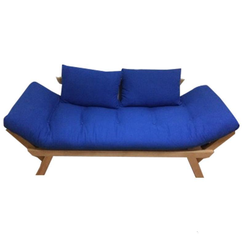 Do Salonu Folding Divano Letto Sillon Oturma Grubu Puff Para Sala Moderna Mobilya Mueble Set Living Room Furniture Sofa Bed