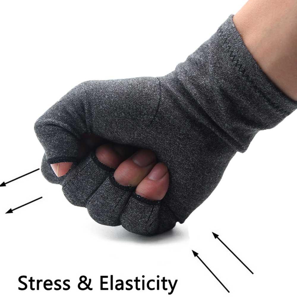 best arthritis glove for sale