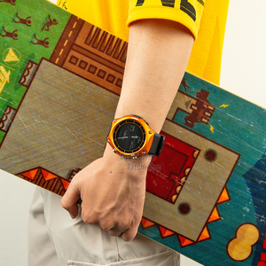 Image 4 - Casio watch men g shock top brand set Waterproof Sport Wrist Watch smart watch digital quartz men watch Relogio Masculino WSDF30