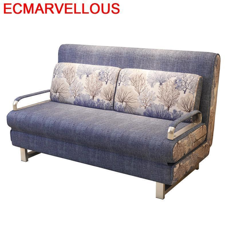 Kanepe Futon Meble Do Salonu Folding Meuble De Maison Puff Para Sala Sillon Mobilya Set Living Room Furniture Mueble Sofa Bed