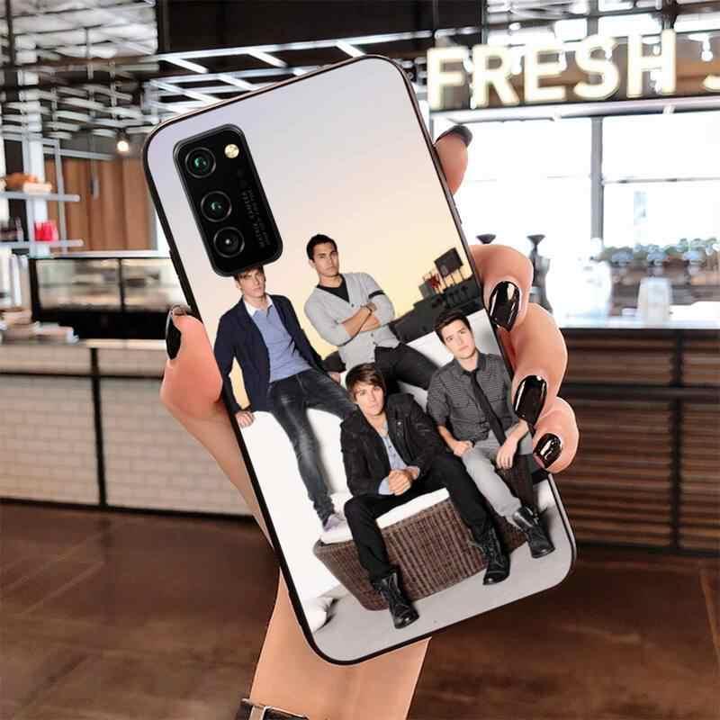 Btr большой раз Пик Черный ТПУ мягкий чехол для телефона Samsung S20 plus Ultra S6 S7 edge S8 S9 plus S10 5G lite 2020