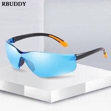 Защитные очки рабочие защитные очки противотуманные ветрозащитные очки Регулируемые очки для спорта на открытом воздухе очки