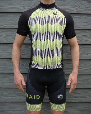 2019 komraid uk custom cycling clothing aero bike jersey maillot downhill mtb bib shorts ropa ciclismo sets bicicleta kits