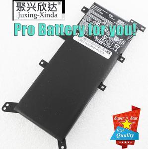 Bateria portátil asus x554l x555 x555l x555la › x555ma 2icp4/7.5/63/134 série
