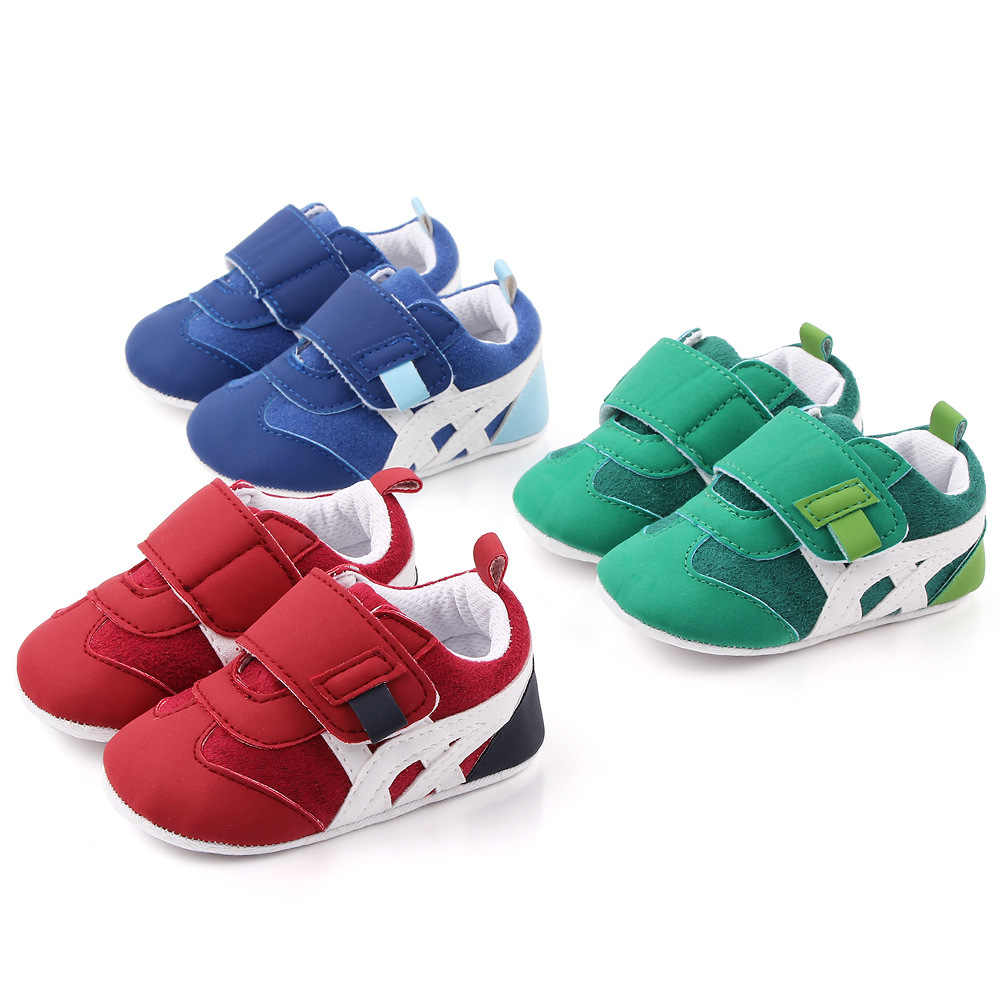 New arrival Spring Autumn Baby Shoes