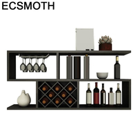 Adega Vinho Table Kast Mobili Per La Casa Dolabi Sala Mesa Meja Meble Desk Mueble Commercial Shelf Bar Furniture Wine Cabinet
