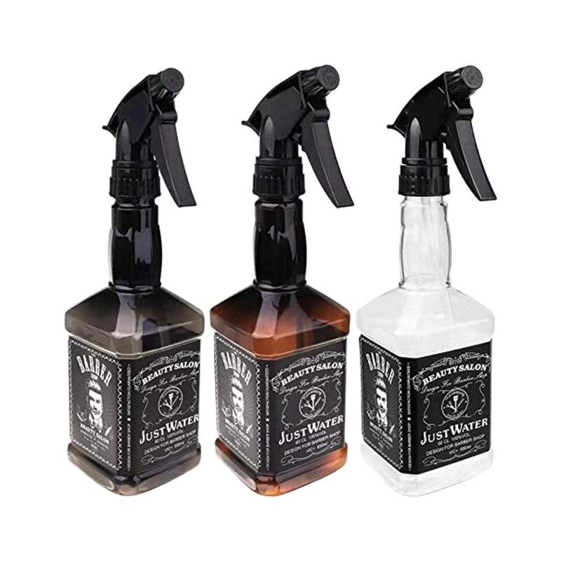 pulverizador de água para óleo essencial,