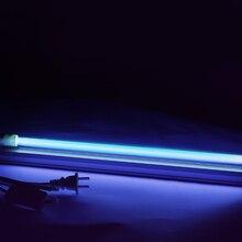 6 Вт УФ-лампа для профессионального стерилизатора стерилизация бытовая техника УФ-стерилизатор инструменты для стерилизации бытовой УФ-инструмент для стерилизации