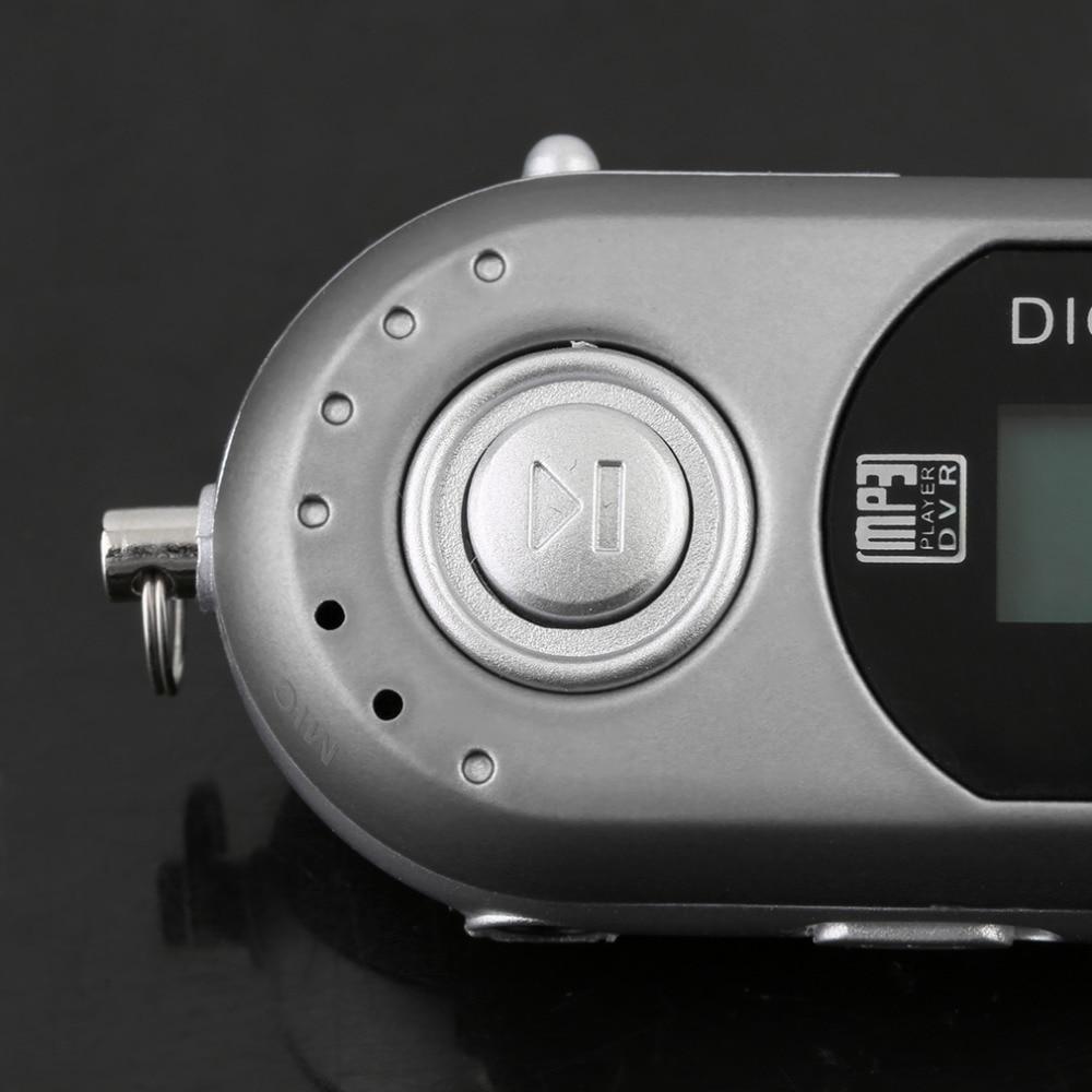 ZC755404-D-9-1