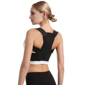 Posture Corrector for Women an