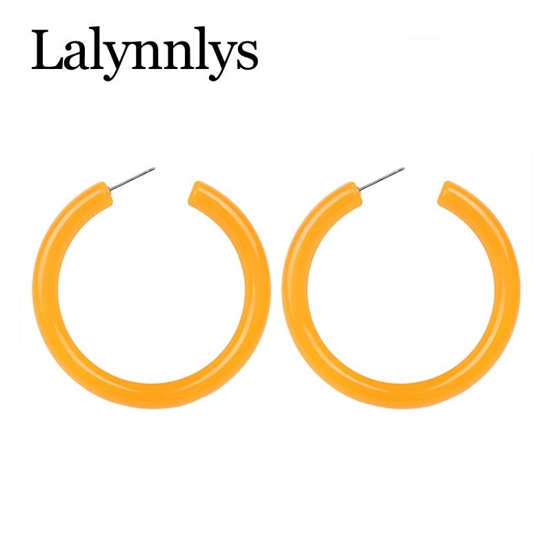 E5289 Lalynnlys