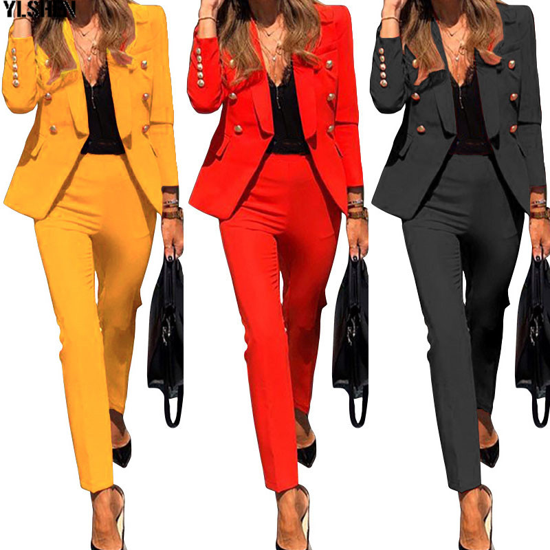 2 Piece Set African Clothes Africa Dashiki New Fashion Top + Pants Suits Super Elastic Party Plus Size Ropa Mujer 2020 For Lady
