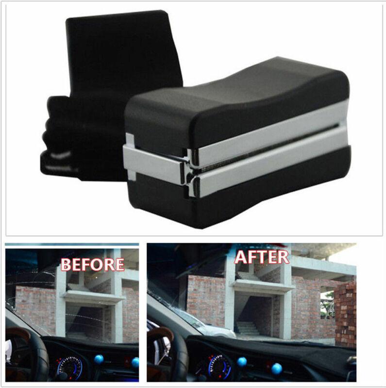 1pcs Auto Car Wiper Cutter Repair Tool Universal Repair Tool For Windshield Windscreen Wiper Blade Wiper Blades