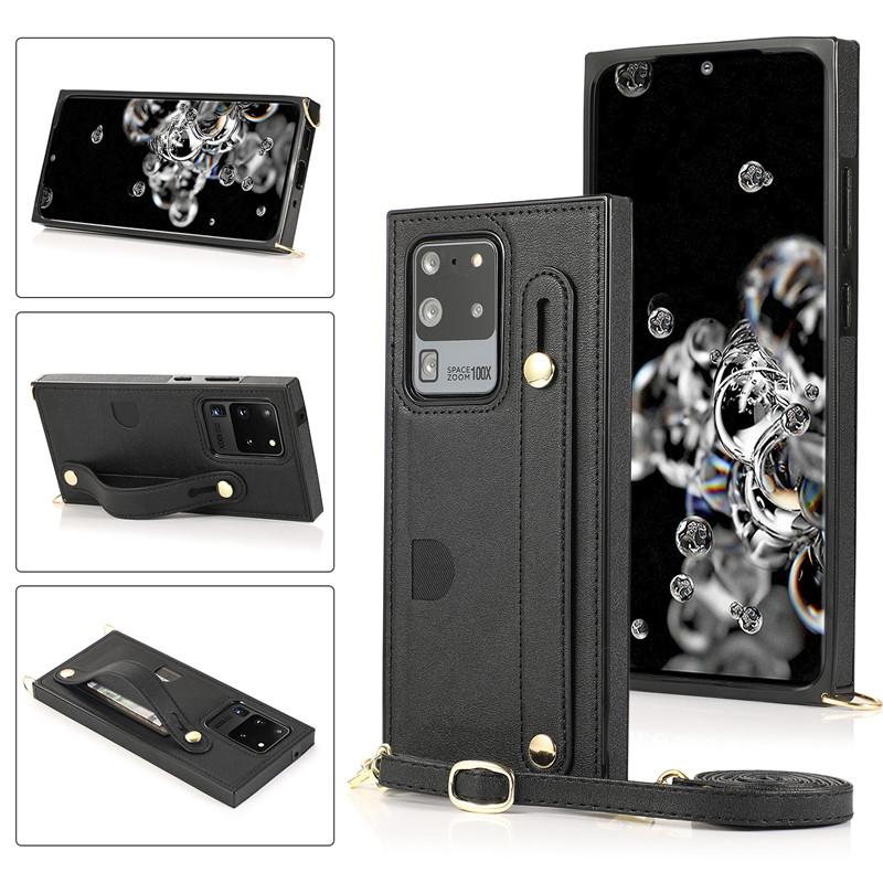 crossbody phone case samsung s20