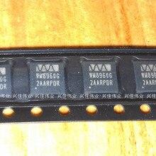 20 шт./лот WM8960G WM8960GEFL/RV QFN32