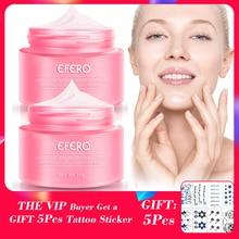 Remove Freckles Cream Skin Whitening Cream Spot Remover Redu