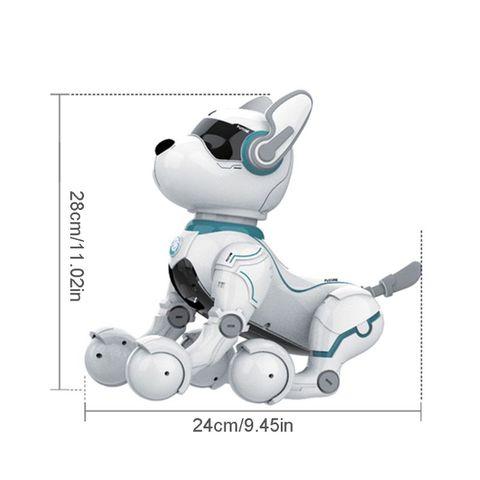 criancas educacao precoce brinquedo inteligente programacao inteligente