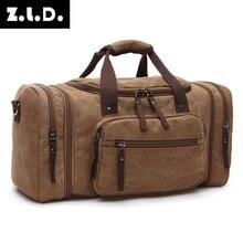 Стиль модная уличная дорожная сумка ручной холщовый рюкзак на плечо стильная Большая вместительная Повседневная сумка на плечо