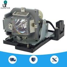 купить 5811100876-SVK Projector Lamp Bulbs for VIVITEK D825MX+, D832MX, D835, D837, D837MX from China Supplier дешево