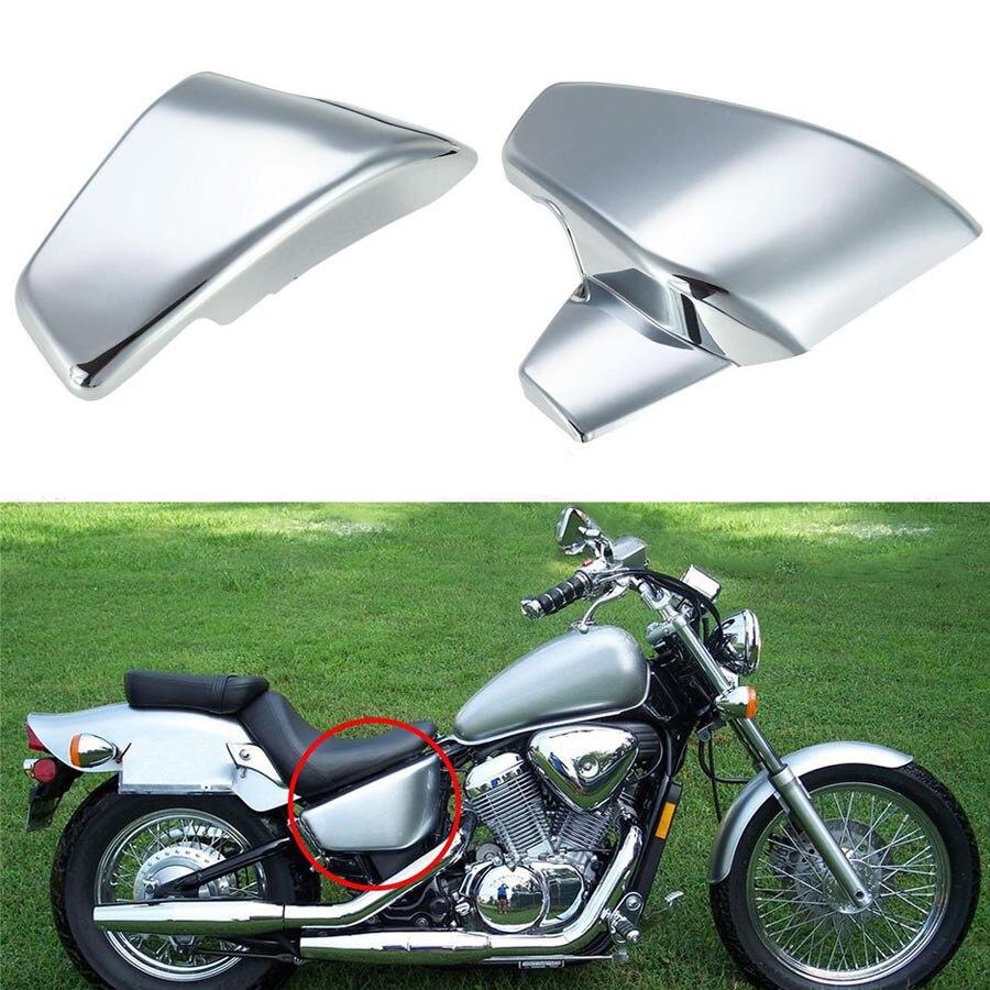 FRENKIT Kit De Réparation étrier 248067 48 mm avant arrière aluminium Piston Hard