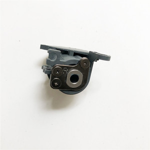 Image 3 - Genuine DJI Mavic Pro Part   Front Left Right Arm Axis Rear Shaft Metal Pivot with Bracket  for Replacement (Used)