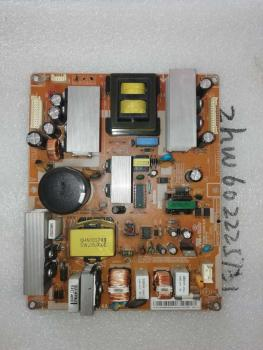 цена на BN44-00214A 100% Good test Power Supply Board for Samsung LA32A350C1 LA32R81BA board MK32P5B BN44-00214A