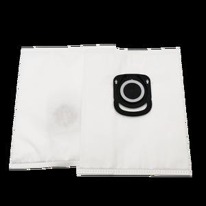 Image 4 - 10 шт., мешки для пыли Rowenta ZR200720 Hygiene + (Hygiene Plus) BPfire