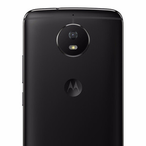 Image 2 - Global ROM Moto G5S XT1799 2 4GB 64GB Smartphone 5.2 Snapdragon 430 Front Rear 16MP Octa Core Cellphone Support NFC 3000mAh