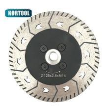 цена на Hot Pressed Diamond Saw Blade Cutting Disc Grinding Wheel Dia  Cutting Wheel Marble Granite125mm