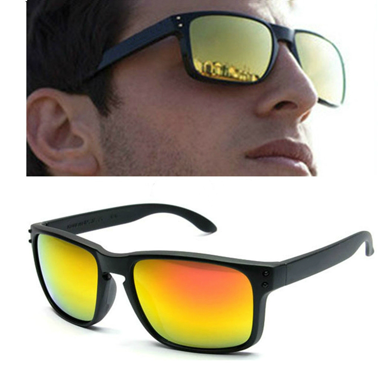 O Brand 9102 Square Sunglasses Men Women Outdoor Sports Sun Glasses Classic Style UV400 Eyewear