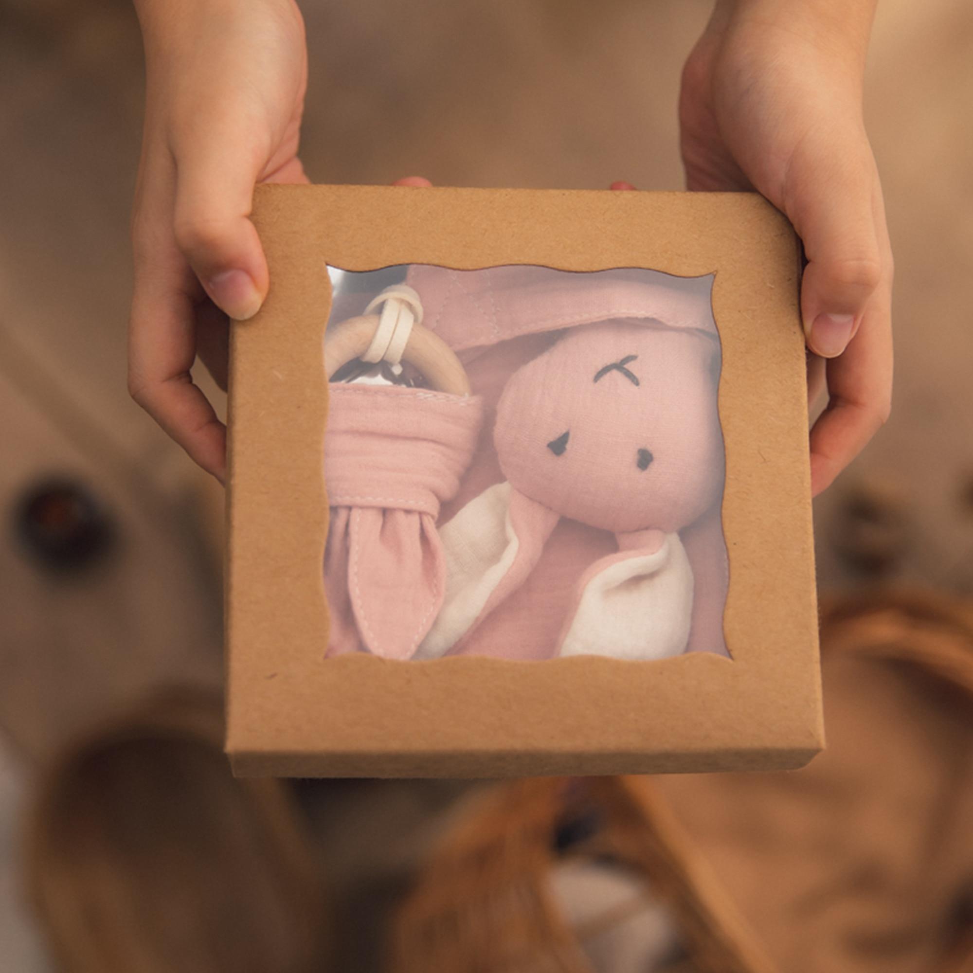 Toalha macia para bebês recém-nascidos, toalha de