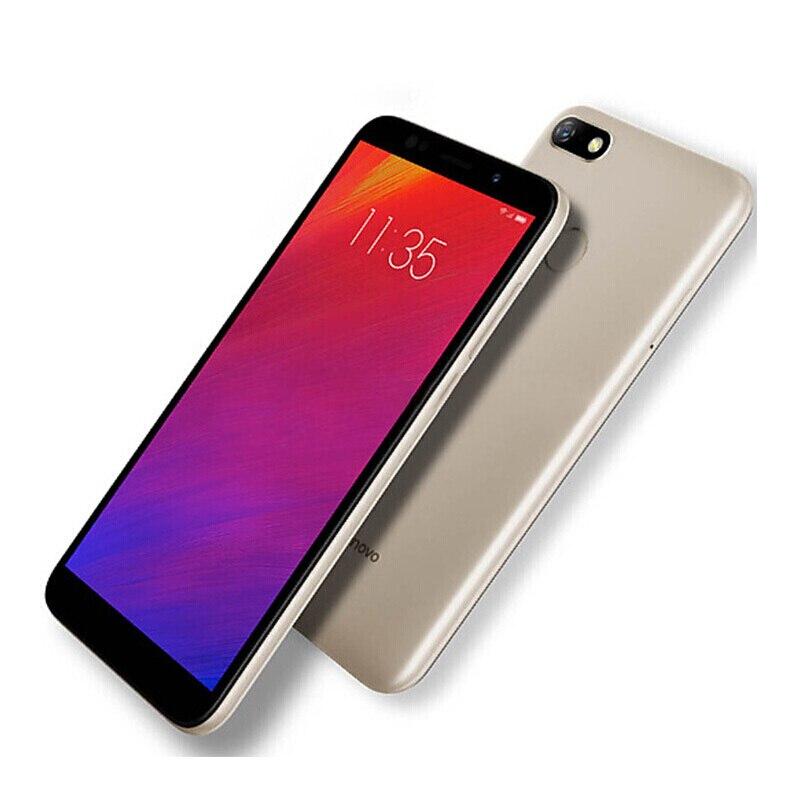 смартфон lenovo A5
