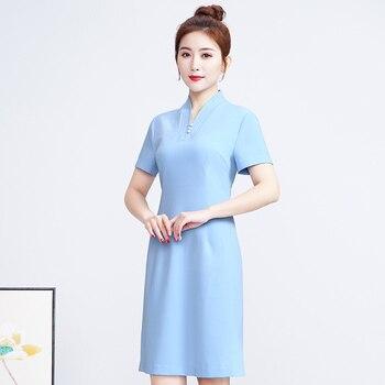2020 unisex medical surgical pharmacy nurse uniform scrub tops beauty salon shirt spa uniform womens medical clothes
