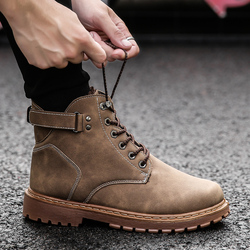 Primavera/outono sapatos casuais para homens Grande size39-46 sneaker moda confortável malha moda lace-up masculino Adulto sapatos zapatos hombre