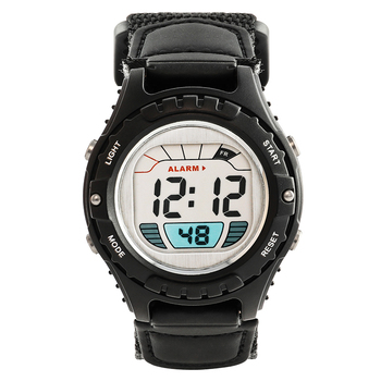 boys Sports Kids Watches Digital watch electronic hand watch for boy waterproof sport watch