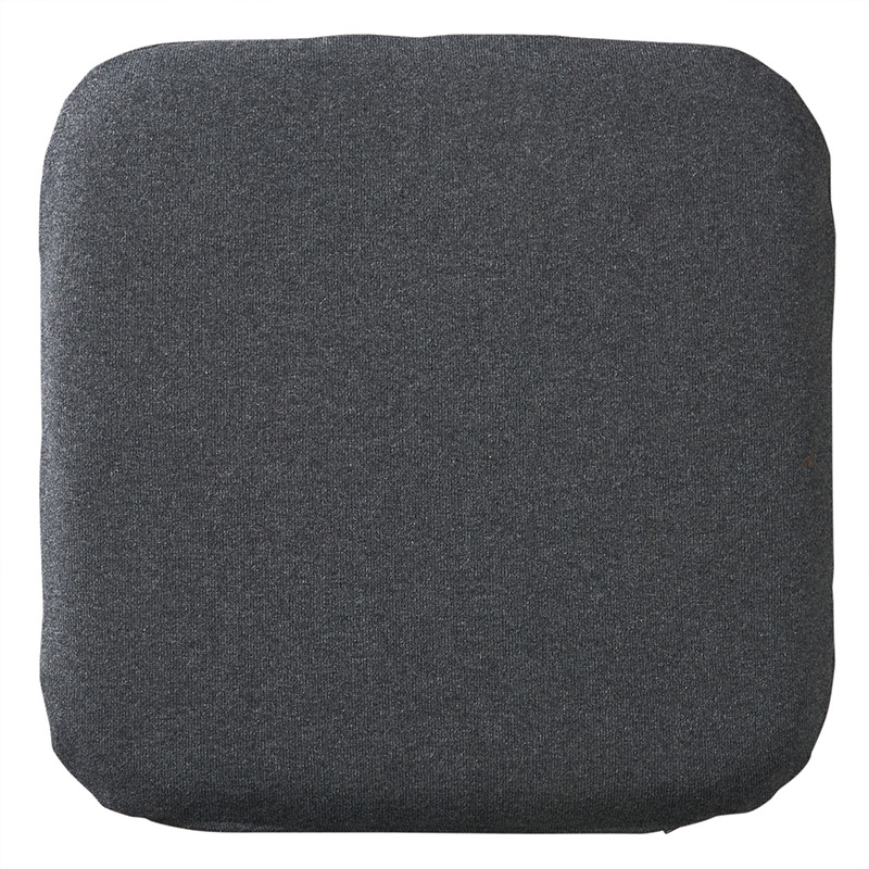 Large Office Seat Cushion Square Modern Pillow Sofa High Quality Cushions Kids Room Relleno Cojin Household Products OO50KD