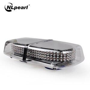 Nlpearl Car Light Assembly Str