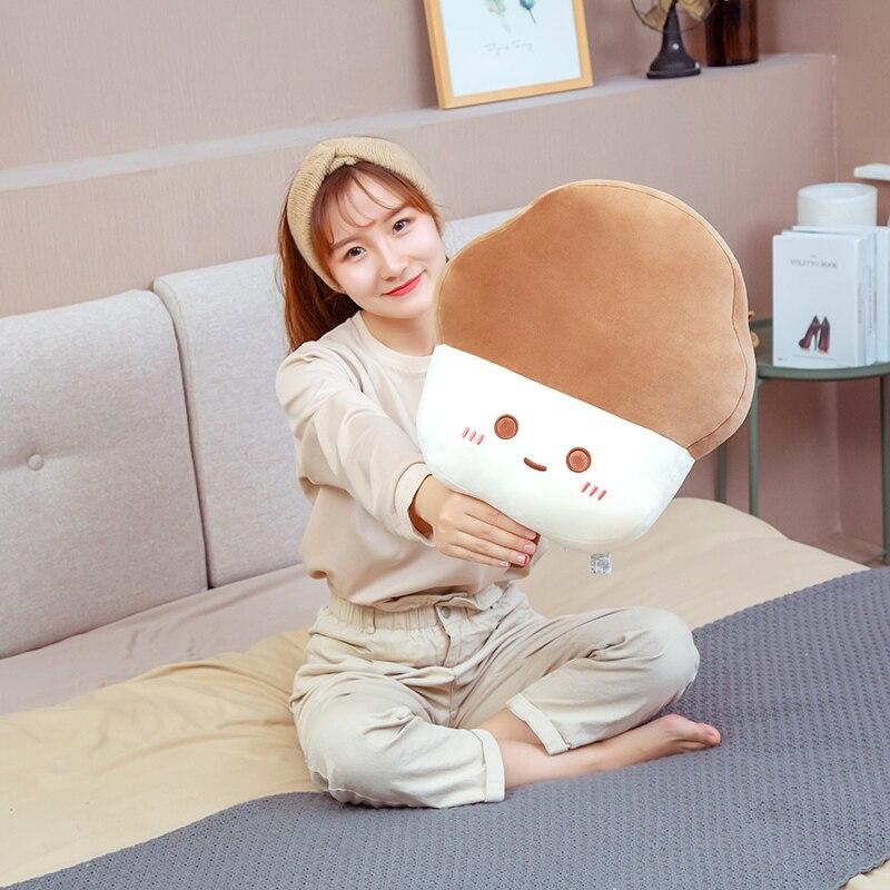 cheap almofadas de pelucia 02
