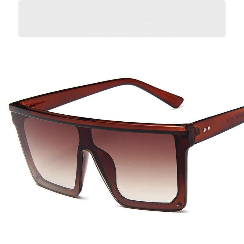 Lunettes de soleil conjointes hommes femmes | Grand cadre tendance, personnalité, vente en gros, lunettes de voyage extérieur