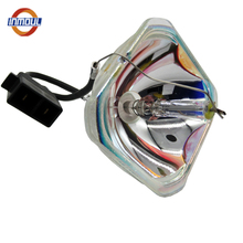 Projector Lamp ELPLP67/V13H010L67 Voor Epson H435b/EB S02/EB S11/EB S12/EB SXW11/EB SXW12/EB W02/EB W12/EB X02/EB X11/EB S01