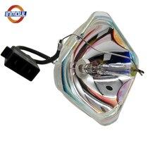 Projektor Lampe Birne ELPLP67/V13H010L67 Für EPSON h435b/EB S02/EB S11/EB S12/EB SXW11/EB SXW12/EB W02/EB W12/EB X02/EB X11/EB S01