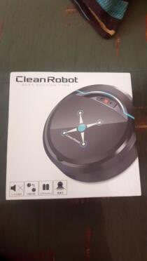 Automatic Smart Robot Vacuum Cleaner Small Vacuum Cleaners Sweeping Robot Floor Dirt Auto Home USB Rechargeable Cleaning Machine|Vacuum Cleaners|   - AliExpress