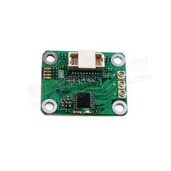 Detection Module Liquid Level Liquid Level High Precision High Sensitivity Capacitive Digital Signal IO Output RS485 Adjustable