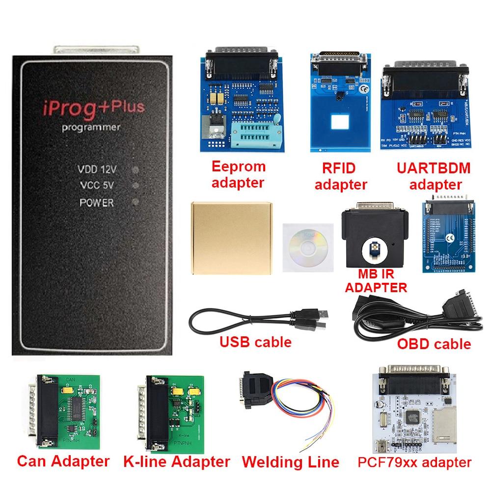 IPROG 8 PCF (2)